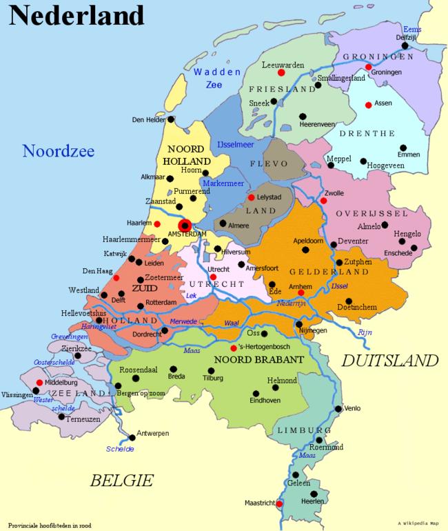 landkaart-nederland-plaatsnamen.png